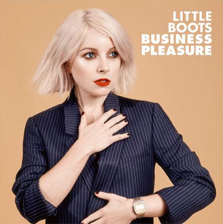 little-boots-business-pleasure-ep-grungecake-thumbnail