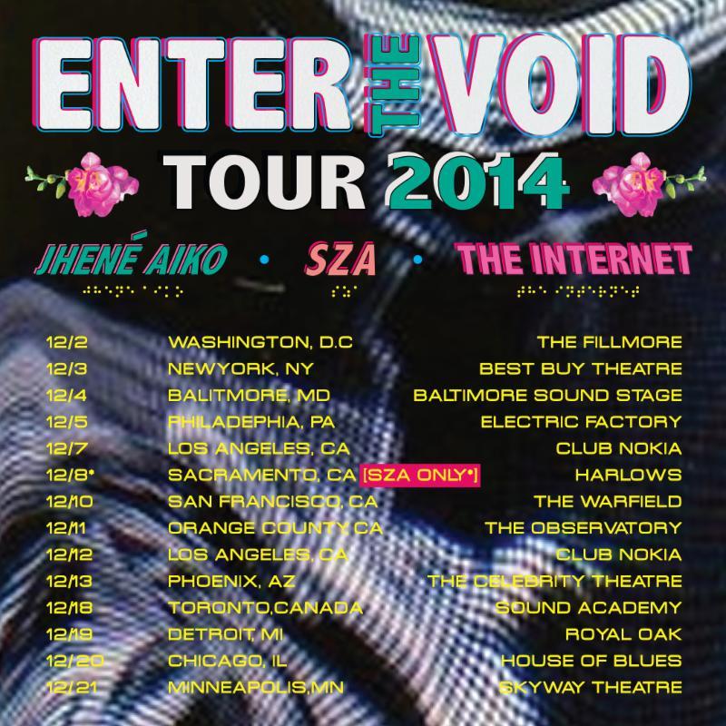 sza-enter-the-void-tour-grungecake-thumbnail