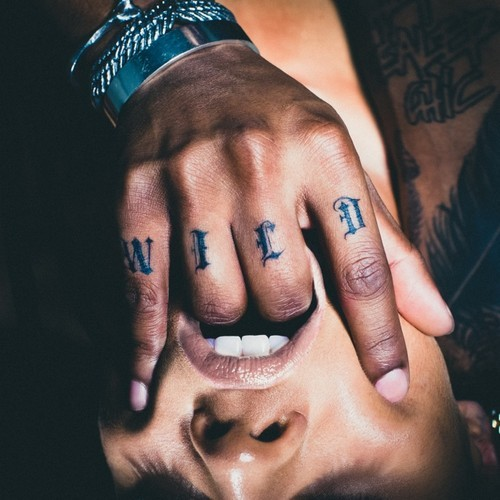3 Reasons Why You Should Listen To Miguel's 3-Track EP
