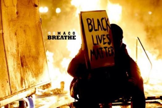 "Review: OG Maco's ""Breathe"" EP"