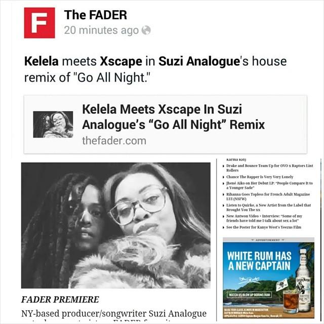 suzi-analogue-kelela-the-fader-grungecake-thumbnail-01
