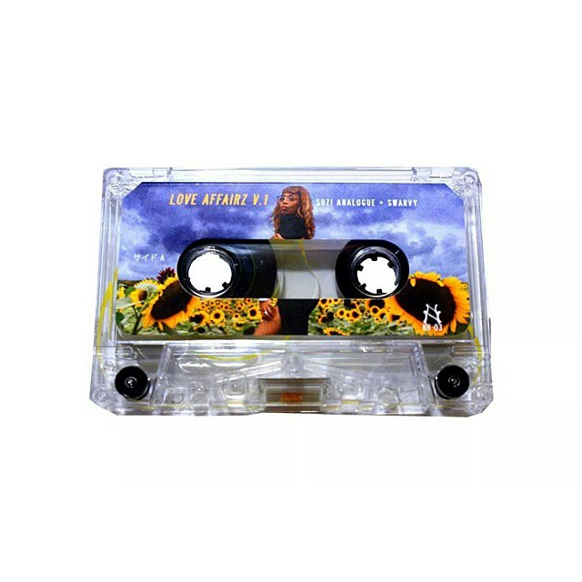 suzi-analogue-love-affairz-v1-grungecake-thumbnail-01
