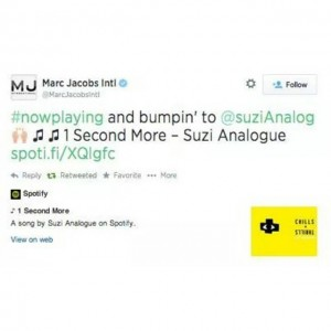 suzi-analogue-marc-jacobs-intl-grungecake-thumbnail-07
