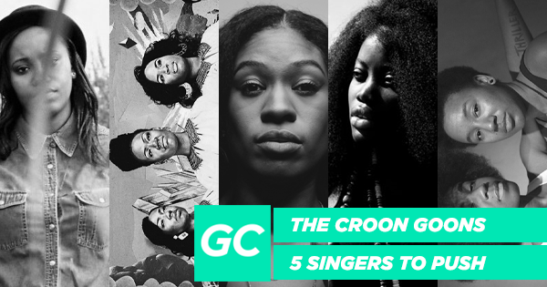 5-croon-goons-to-push-grungecake-banner