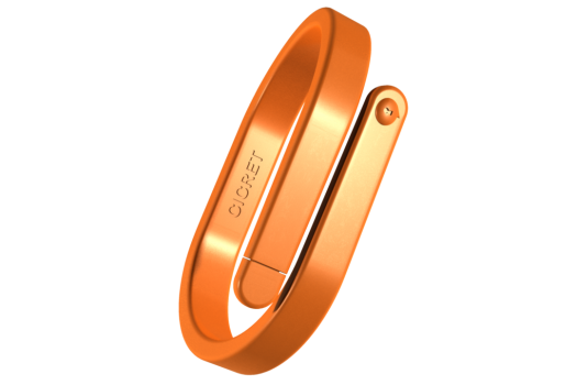 Cicret Bracelet Review