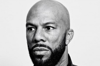 "Song of the Day: ""Kingdom"" by Common featuring Vince Staples"