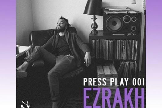 Bump This: Press Play Never Normal x Ezrakh Mix