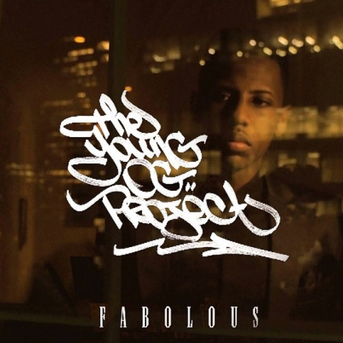 fabolous-the-young-og-project-grungecake-thumbnail