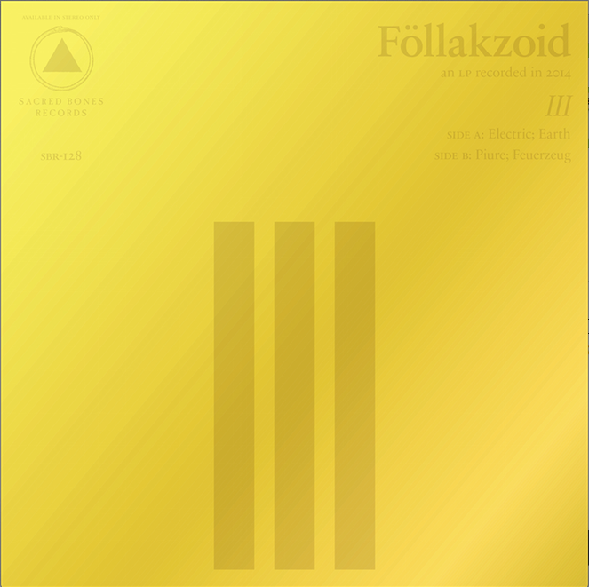follakzoid-electric-grungecake-thumbnail