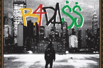 "A Review On Joey Bada$$' ""B4.DA.$$"""