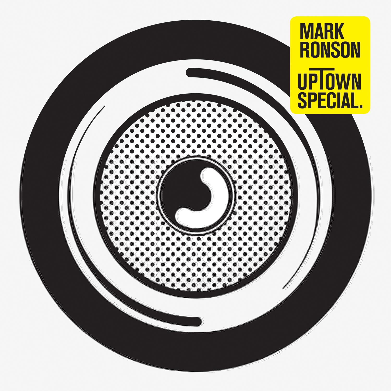 mark-ronson-uptown-special-grungecake-thumbnail