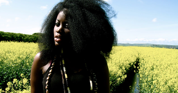 shuanise-soul-women-grungecake-thumbnail
