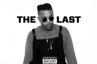 "A Review On Azizi Gibson's ""The Last"" EP"