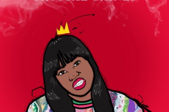 Interview: Crystal Caines
