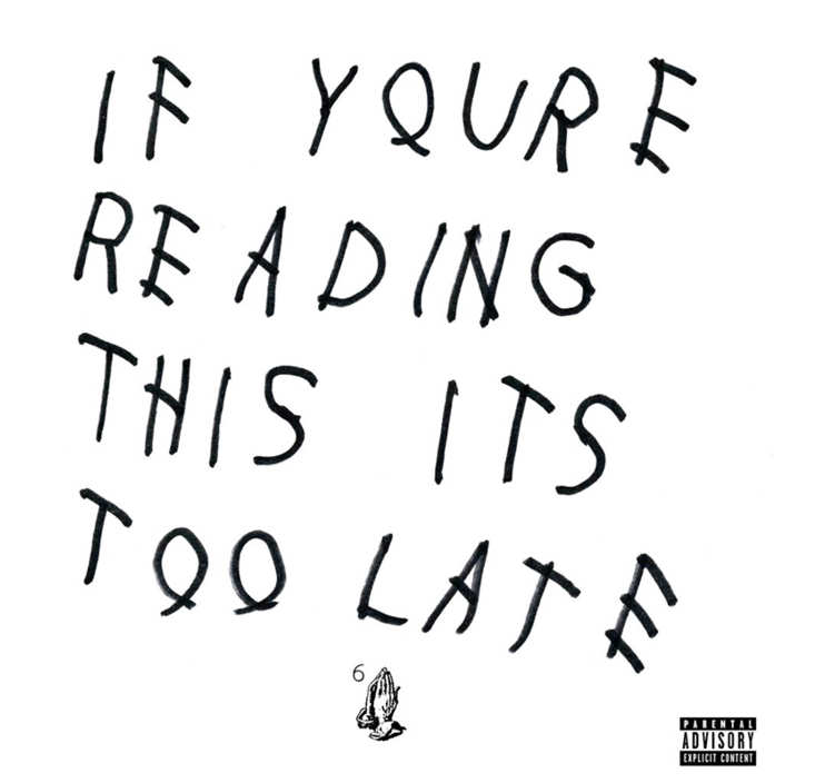 drake-if-youre-reading-this-its-too-late-grungecake-thumbnail