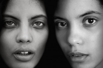 Review: Ibeyi's Eponymous Album Aids In Escapism