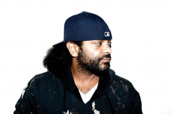 A Trip Down Memory Lane With: Jim Jones' Verses
