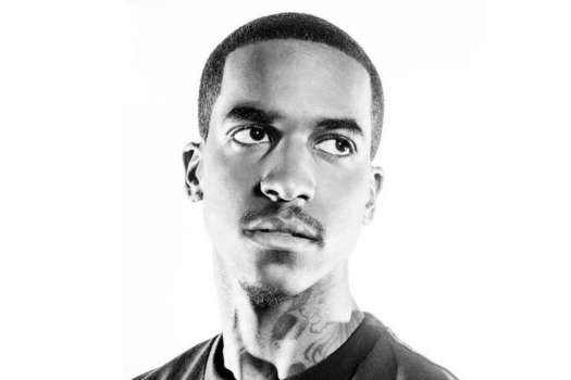 "Song of the Day: ""Us"" by Lil Reese"