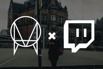 OWSLA Announces Twitch Streaming Channel