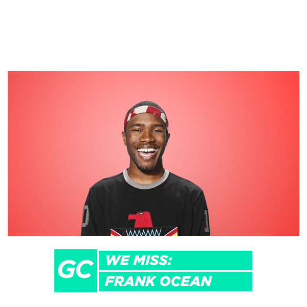 we-miss-frank-ocean-grungecake-thumbnail