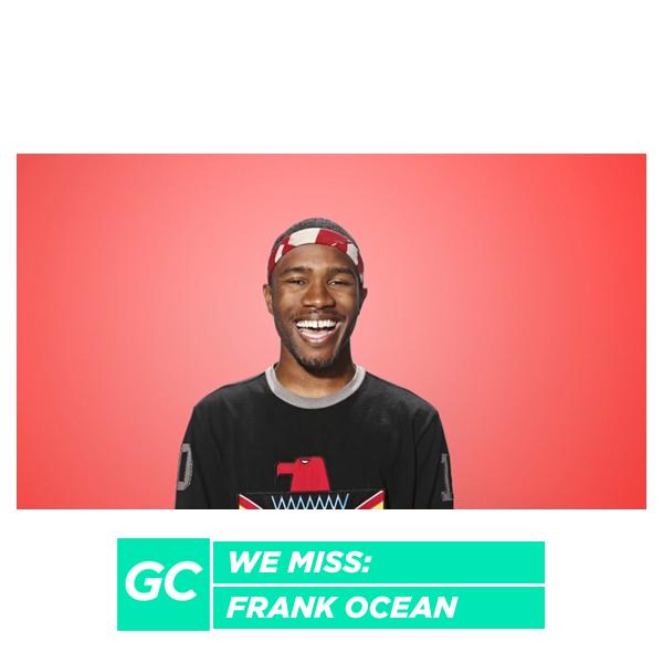 we-miss-frank-ocean-grungecake-thumbnail
