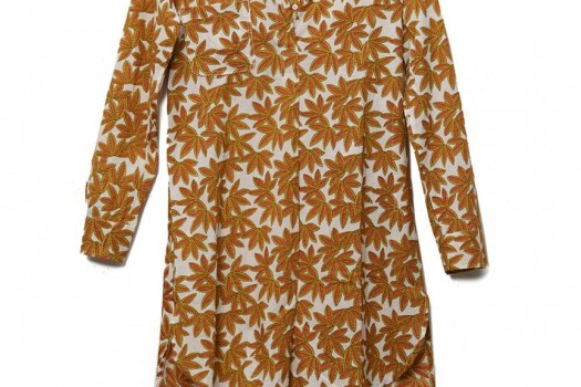 Caftan The Beautiful: More Than A Trend