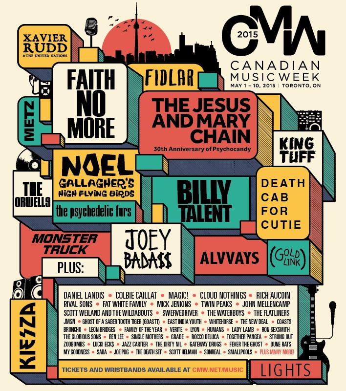 cmw-2015-added-joey-badass-mick-jenkins-grungecake-thumbnail