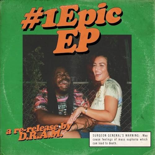 d-r-a-m-1-epic-ep-grungecake-thumbnail