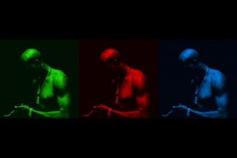 """Freddie Gibbs Releases """"Pronto,"""" """"White Range,"""" and """"Diamonds"""""""