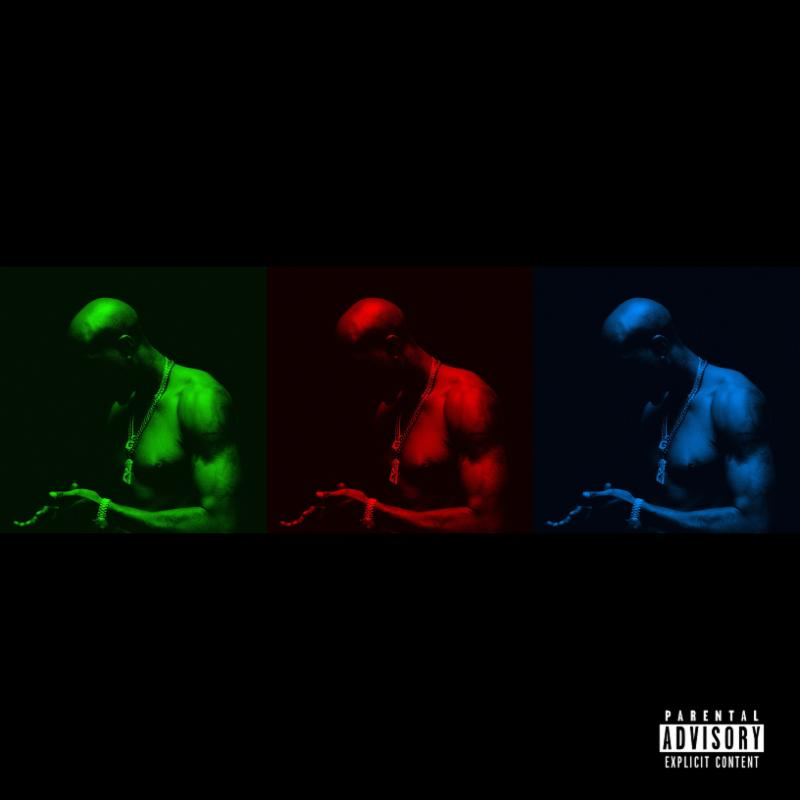 "Freddie Gibbs Releases ""Pronto"", ""White Range"", and ""Diamonds"""