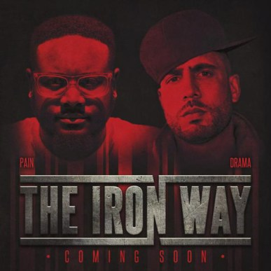 """Live Review: T-Pain's """"Iron Way"""" Listening Session"""