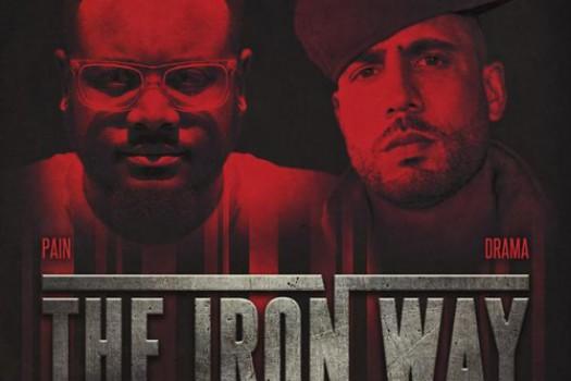 <em>Live Review:</em> T-Pain&#8217;s &#8220;Iron Way&#8221; Listening Session