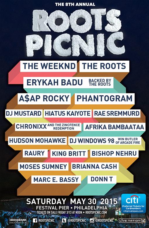 the-roots-picnic-poster-lineup-2015-grungecake-thumbnail