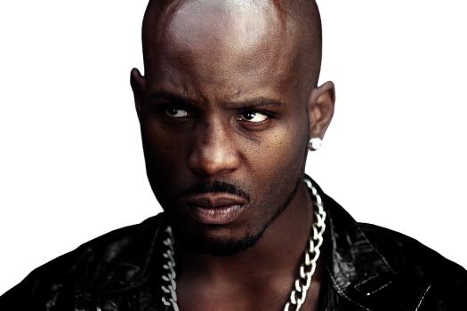 """Flashback Friday: """"What They Really Want"""" by DMX featuring Sisqó"""