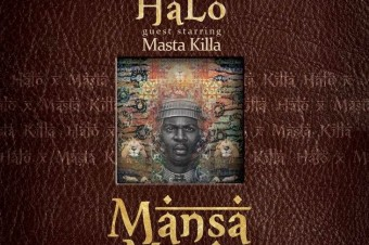 "Song of the Day: ""Figure It Out"" by HaLo featuring Masta Killa & Median"