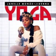 janelle-monae-jidenna-yoga-grungecake-thumbnail