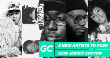 5-artists-to-push-new-jersey-edition-grungecake-banner