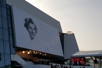 Our First Time At Cannes: Review