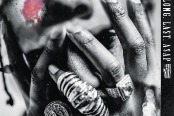 "Review: A$AP Rocky's Experimental Sophomore Effort, ""ALLA (At.Long.Last.A$AP)"""