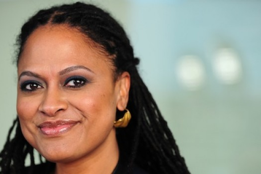 """Ava DuVernay Could Direct Marvel's """"Black Panther"""" Movie"""