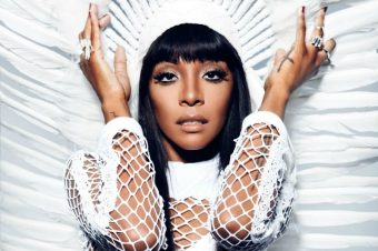 "Watch: D∆WN's ""Calypso"""