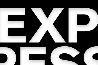 Newest To The Apple Pay Party: Express
