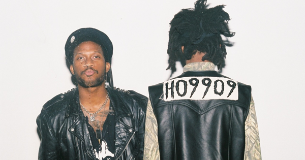 ho99o9-5-artists-to-push-grungecake-thumbnail