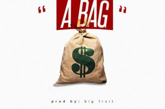 "Listen: ""A Bag"" by K Camp featuring Sauce Walka"
