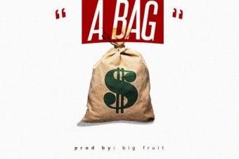 """Listen: """"A Bag"""" by K Camp featuring Sauce Walka"""