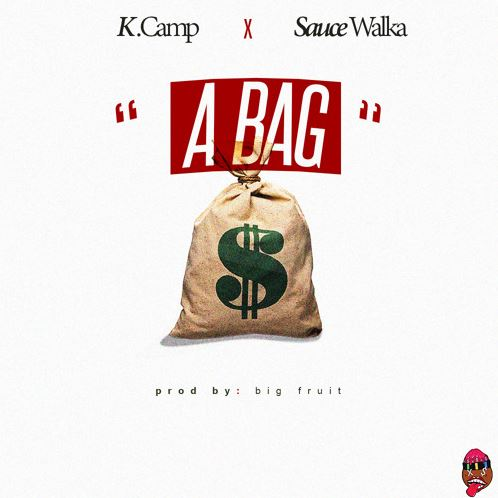 k-camp-a-bag-sauce-walka-grungecake-thumbnail