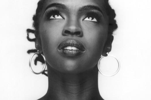 "Flashback Friday: ""Doo-Wop (That Thing)"" by Lauryn Hill"