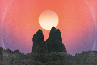 "Red Mountains' ""Sun"", Honestly Reviewed"