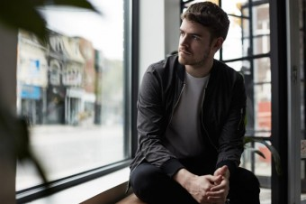 "Ryan Hemsworth announces ""Just Rap Tour,"" shares ""Just Rap Mix"""