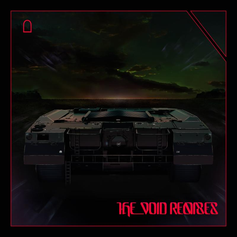 salva-rl-grime-kingpin-void-remixes-grungecake-thumbnail